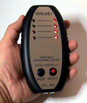 Ovilus1