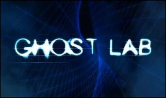 Ghost-Lab-Banner-A