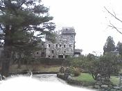 File:Gillette Castle2.jpg