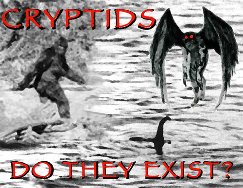 File:Cryptid-logo.jpg