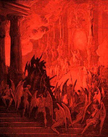 File:Satan Demons hell.jpg