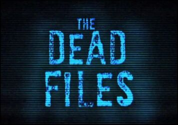 The-Dead-Files-Banner-WP-e1316760095762
