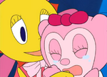 Anime ep9 Sunny Sweety