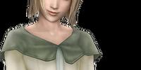 Eve Brea