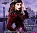 Prudence (novel)