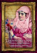 Sister Mattie Quote copy 3