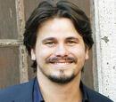 Mark Cyr