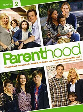 File:Parenthood S2DVD.jpg