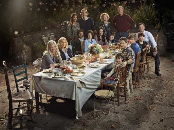 File:Parenthood S2cast002.jpg