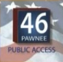 File:Pawnee Public Access.png