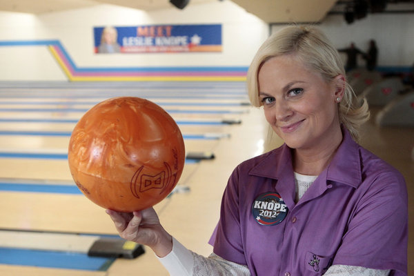 File:Bowling for Votes.jpeg