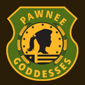 File:Pawnee Goddesses Badge.png