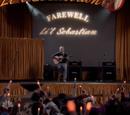 Li'l Sebastian (episode)