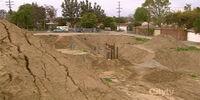 Sullivan Street Pit