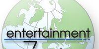 Entertainment 720