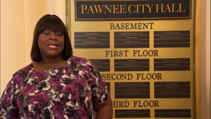 Pawnee City Hall Directory