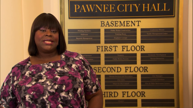 File:Pawnee City Hall Directory.png