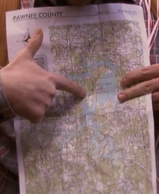 File:Pawnee Map 3.png