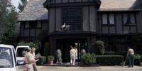 Turnbill Mansion