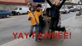 Thumbnail for version as of 20:23, January 31, 2012