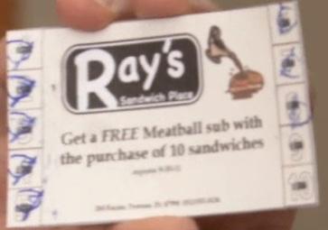 File:RaysSandwichPlace.jpg