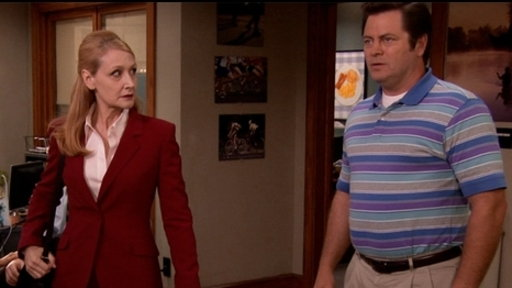 File:Ron and tammy.jpg