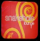 Snakehole cropped