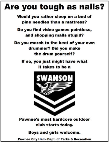 File:Club Swanson Parks and Rec.jpg