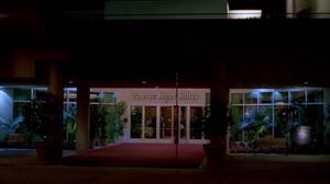 Pawnee Super Suites