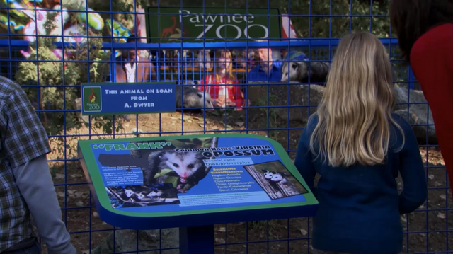 File:Pawnee Zoo 6.png