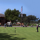 File:Golf course cropped.png