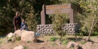Ramsett Park