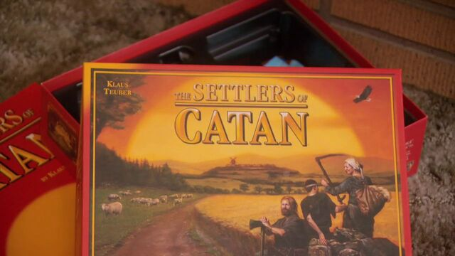 File:Settlers of Catan 2.jpg