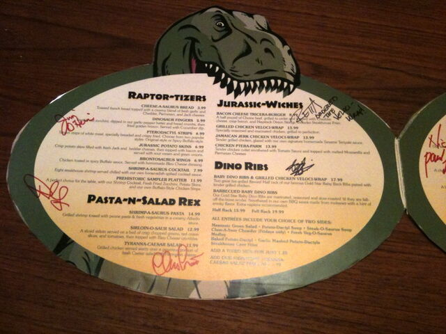 File:Jurassic Fork Menu Page 1.jpg
