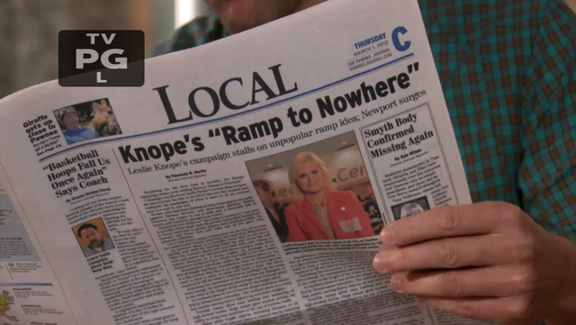 File:Pawnee Journal Article 3.png