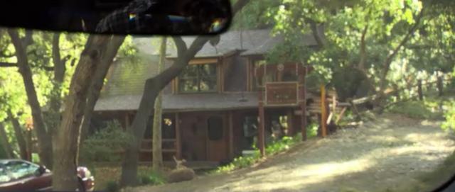 File:Park Ranger's Cabin 1.png