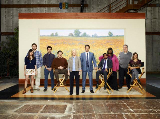 File:Cast on set 2.jpg