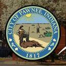 Pawnee cropped