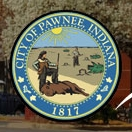File:Pawnee cropped.jpg