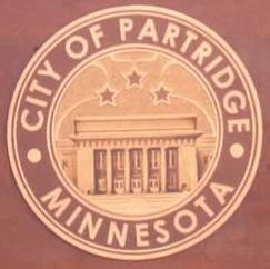 File:Partridge Logo.png