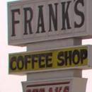 Franks cropped