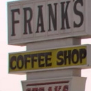 File:Franks cropped.png