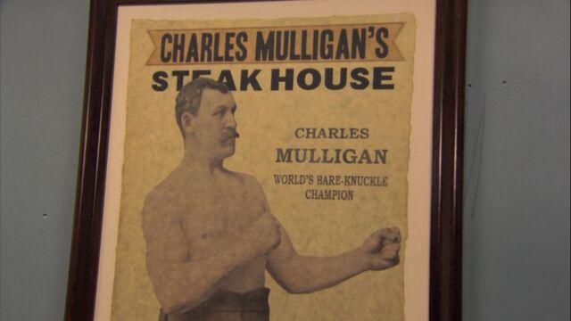 File:Charles Mulligan's Steak House 2.jpg