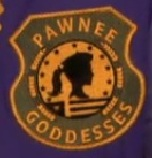 File:PawneeGoddessesBadge.jpg