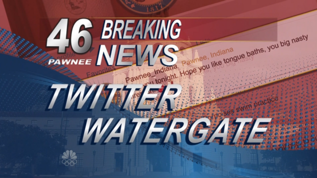 File:S06E05 Twitter Watergate.png