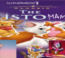 The Aristomammals (Julian14bernardino Style)