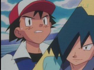 Výsledek obrázku pro pokemon fighting flyer wikia