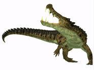 Kaprosuchus-on-white-corey-ford