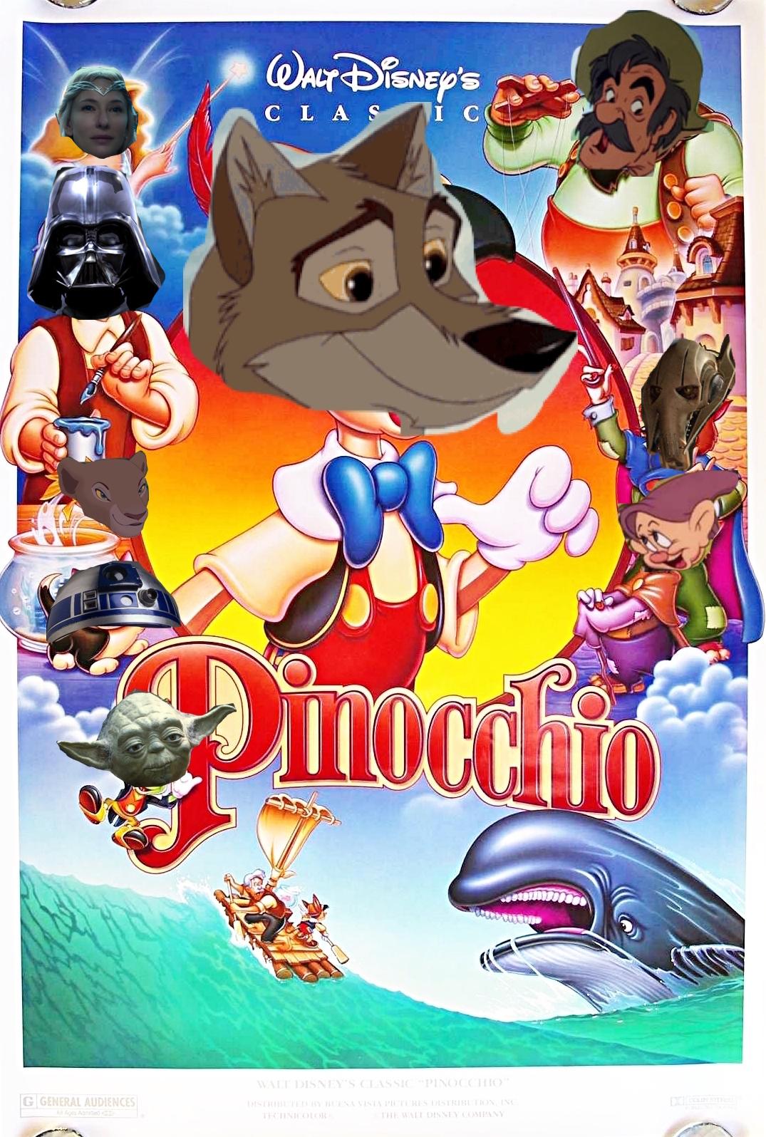 Balto the movie games