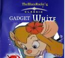 Gadget White and the Seven Rodents